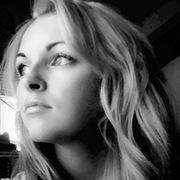 Анна, 30 лет, Дева