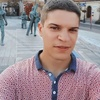 Дима, 25, г.Смела