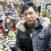 Dmitriy, 40, г.Инчхон