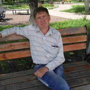 Виктор 53 года (Водолей) хочет познакомиться в Сарани