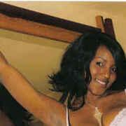 fifiy200, 34, г.Дакар