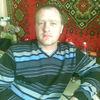 Евгений, 43, г.Краснокаменск