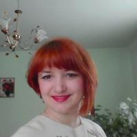 Анютка, 22 года, Стрелец, Киев