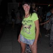 Наталия, 34 года, Весы