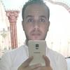 Ayman Hamdy, 33, Alexandria