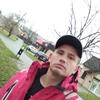 Dmitrii, 27, г.Винница