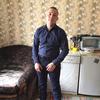 Kirill, 22, Irbit