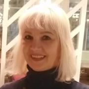 Алиса, 58, г.Нижнекамск