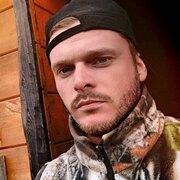 Артем, 28, г.Серпухов