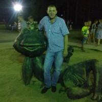 николай, 42 года, Близнецы, Иркутск