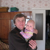 Анатолий, 66, г.Бобруйск
