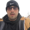Александр, 32, г.Коломна