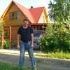 Александр, 51, г.Бронницы