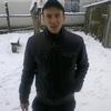 Дениска, 24, г.Прилуки