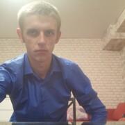 Александр Кузьмин, 25, г.Черепаново