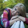Елена К, 40, г.Бийск