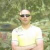 Николай, 40, г.Зугрэс
