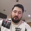 Ruslan, 31, г.Стамбул