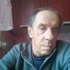 Геннадий Горяинов, 62, г.Партизанск