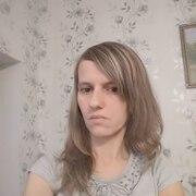 Анета, 29, г.Гродно
