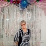 Нина, 65, г.Южноуральск