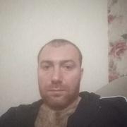 Андрей Стамбульян, 40, г.Новороссийск