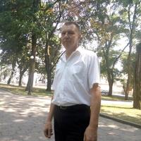 Олег, 49 років, Телець, Львів