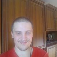Игорь, 25 лет, Телец, Новосибирск