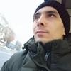 Бабур, 27, г.Ташкент