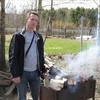 Юрий, 43, г.Северск