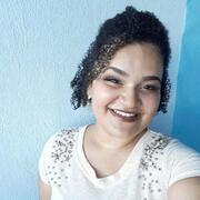 Brunna, 21, г.Брисбен