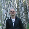 Anton, 38, г.Тюмень