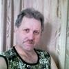 Veterok, 56, г.Шипуново