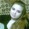Екатерина, 25, г.Кировск