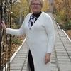 Людмила, 61, г.Приморск