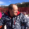 Artur, 43, г.Барышевка