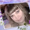Татьяна, 31, г.Любинский