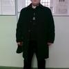 vladimir, 34, Rovenky