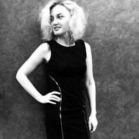 Ирина, 34 года, Рак, Москва
