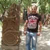 Lova, 42, г.Ереван