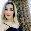 Марина, 29, г.Мариуполь