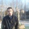 Виктор, 29, г.Сургут