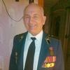 МИХАИЛ, 72, г.Новороссийск