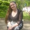 masha, 29, г.Моршин