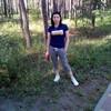 Олеся, 35, г.Воронеж