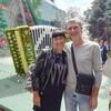 ИВАН и ОКСАНА, 31, г.Омск