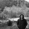 Ivan, 22, г.Турин