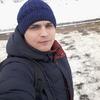 Андрей, 22, г.Орехово-Зуево