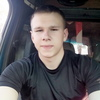Дима, 19, г.Сумы