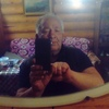 Алекс, 57, г.Раменское